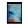 iPad Pro 9.7 toestel