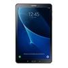 Samsung Galaxy Tab A 10.1 2016 toestel